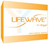 glutatione_antiossidante_naturopatia_y-age_lifewave