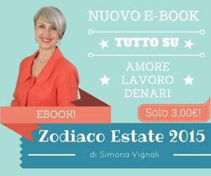 banner simona vignali ebook oroscopo estate